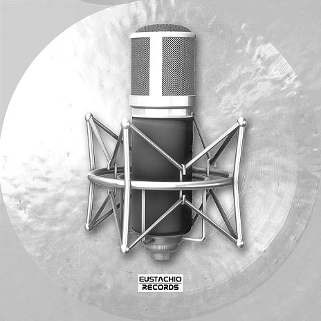 CD_RecordingBW