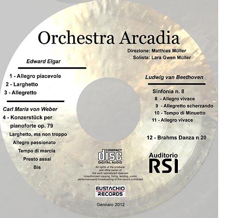 Arcadia_RSI_1