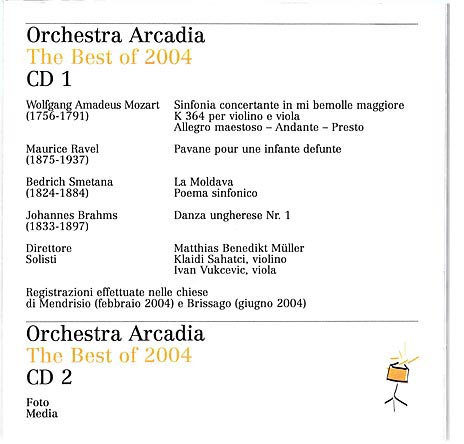 RecordArcadia2-1
