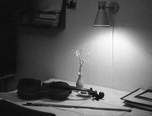 Violin1971